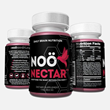 Noo Nectar, a liquid nootropic containing more than 20 nutrient-rich ingredients, is coming to retailer RevNutrition.com
