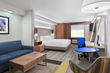 Holiday Inn Express & Suites Near Universal Orlando Completes Renovation