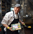Wahlburgers Announces New Line of Retail Beef Products to be Made Available at Grocery Stores Nationwide