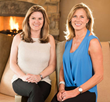 Haute Residence Welcomes Malia Cox Nobrega and Barbara Scrivens to its Real Estate Network