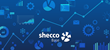 shecco Launches Premium Service – sheccoBase, the World's Largest HVAC&R Database on Natural Refrigerants