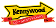 Kennywood Park's 120th Anniversary Season Begins April 28