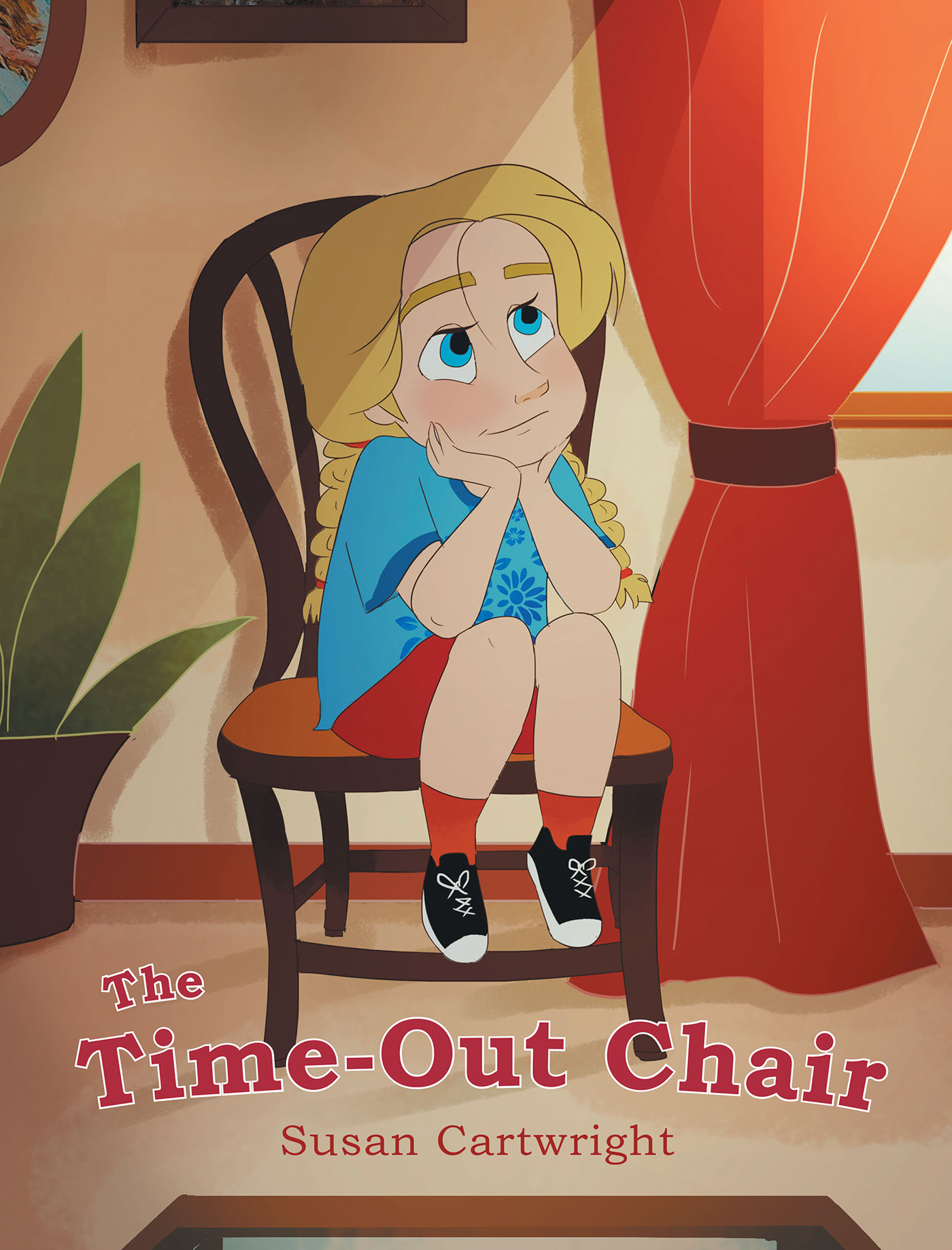 susan cartwright s new release the time out chair is a highly original collection of three. Black Bedroom Furniture Sets. Home Design Ideas