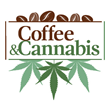 Comedian Launches Podcast: Coffee and Cannabis