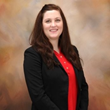 Covert & Associates Welcomes New Sales Associate to Birmingham, Alabama Dale Carnegie Franchise