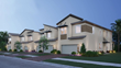 Lennar Introduces Highly-Anticipated, Ultramodern Townhome Collection at  Model Grand Opening Event for Andalucía Community in Lake Worth