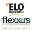 ELO Digital Office USA Expands into Canada with flexxus Business Solutions