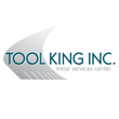 Tool King continues community engagement, sponsors suburban Chicago career fair