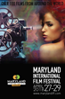 Goodwill to host film For Once in My Life at the Seventh Annual Maryland International Film Festival