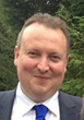 Corporate Software Services, Inc. (CSS) Hires Dominic Butcher as UK Regional Sales Manager