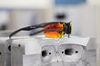 Revant Upends Eyewear Market with One-Pair-for-Life Performance Sunglass Collection