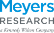 Meyers Research Hires Mina Maleki As Regional Sales Director And Promotes Lloyd Vaughn to Vice President,  Sales Midwest