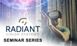 Radiant Hosts Live Seminar on New Measurement Methods for Display and AR/VR Devices