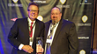 IOXUS' uSTART® Receives Edison Award for its Engine Enhancement Innovation