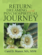 Psychotherapist Shares Stories of Dreams and Healing
