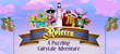 Roterra: A Puzzling Fairytale Adventure from DIG-IT! Games® Coming to iOS This Summer