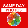Winkflash Same Day Photo App Now Prints to 14,400 Convenient Retail Locations
