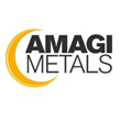 Amagi Metals Announces Updated Website, Increased Payment Options