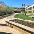 Yuma Senior Living Grand Opening