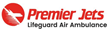 Premier Jets-Lifeguard Air Ambulance is Awarded NAAMTA Accreditation