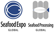 Labeyrie Fine Foods and J.C. David Take  Top Honors at 2018 Seafood Excellence Global Awards