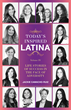 Today's Inspired Latina Volume IV Launches May 24