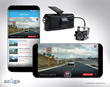 Azuga Launches the Most Affordable Video Monitoring Solution on the Market to Help Fleets Reduce Risks