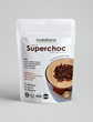 Matakana SuperFoods Adds its Superchoc, Supergreens, Supershake and Recovery Formula to Amazon.com Catalogue