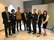 PIPLA Hosts CLE with Commissioner of Patents Andrew Hirschfield