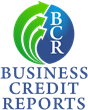 Business Credit Reports Delivers Affordable Business Credit Monitoring