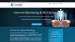 Tiger SEO Marketing Launches New Responsive Website With Enhanced User Experience