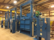 Lindberg/MPH Ships Three Gas Fired Box Furnaces to the Oil and Gas Industry