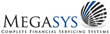Megasys Partnership with Dealertrack expands to include LOS integration for faster loan decisions with auto dealers in addition to expedited Auto Title Management