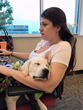 Pet-friendly Perks: The Voluntary Benefits Employees are Looking for