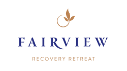 Fairview Recovery Retreat