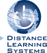Distance Learning Systems in one of the nation's leading online learning platform.