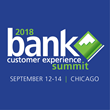 The Bank Customer Experience Summit will be held Sept. 12–14 at the Sofitel Chicago Magnificent Mile.