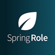 SpringRole Signs Partners, Launches Referral Program for New Service Using Blockchain in Career Information Verification