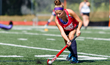 US Sports Camps Announces California Field Hockey Camp Locations