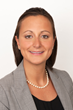 Law Firm, Ivey, Barnum & O'Mara, LLC Names New Partner, Heather R. Fusco