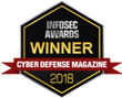 Vaporstream Wins Cyber Defense Magazine's 2018 InfoSec Award for its Cutting Edge Secure Messaging Platform
