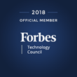 Our Town America's Michael Plummer Jr. Appointed a Forbes Technology Council Contributor