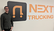 NEXT Trucking Plans to Double Workforce in Southern California As Business Growth Soars