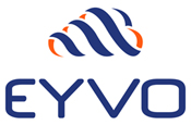 Eyvo eProcurement Logo