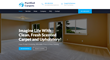 Atlanta Carpet Cleaning Company Purified Carpets Announces Launch of New Website