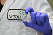 VGXI to Provide Plasmid Manufacturing under Client's $56M CEPI Award