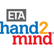 STEM Resources From ETA hand2mind Are First Supplemental Programs to Earn Approved Endorsement From STEM.org