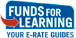 Funds For Learning Trends Report Reveals Demand for Reliable Internet