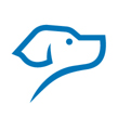 BlueDog Launches a Full-Service Gift and Loyalty Program