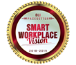 Konica Minolta Wins First-of-Its-Kind Buyers Lab PaceSetter Awards for Smart Workplace Vision in the Americas and EMEA